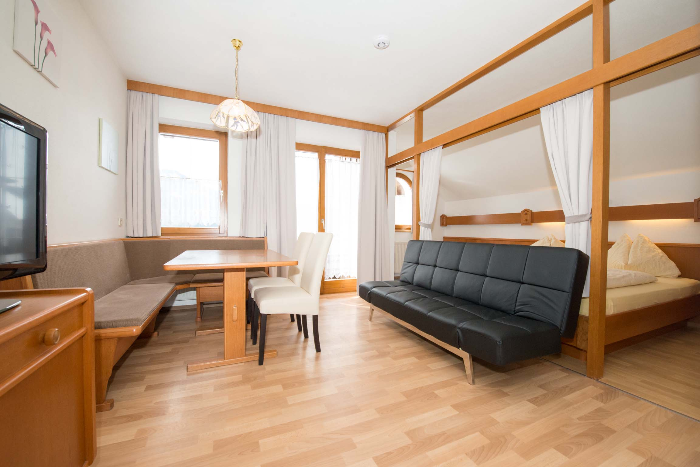 Appartement 04