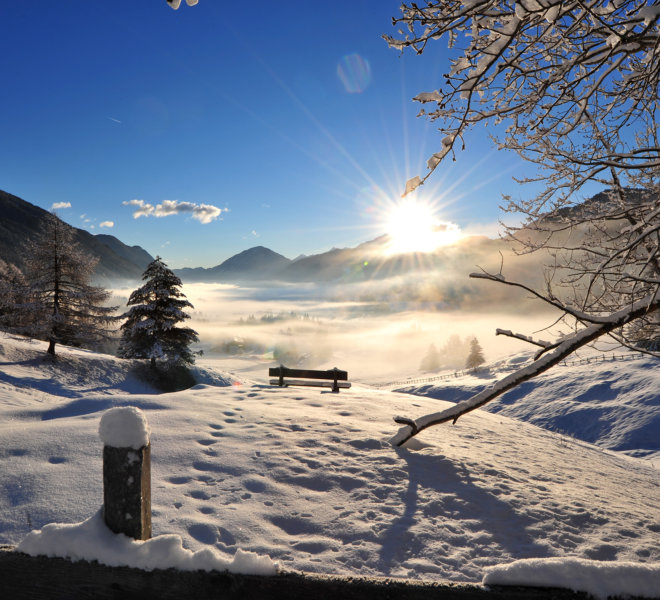 weissensee_sonnenaufgang_nebel_winter